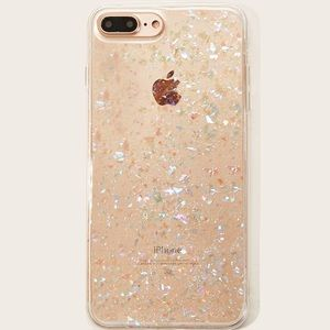 ✨ #glitter ✨ iPhone 📱 Case!